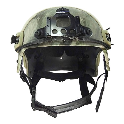 navy seal paintball mask - 2