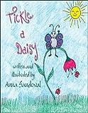 Tickle a Daisy, Anna Sandoval, 1424184703