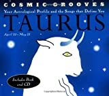 Taurus, Jane Hodges, 0811830756