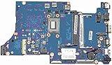 BA92-12483A Samsung NP470R5E NP510R5E Laptop Motherboard w/ Intel i5-3230M 2.6Ghz CPU