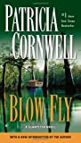 Blow Fly, Patricia Cornwell, 0425266729