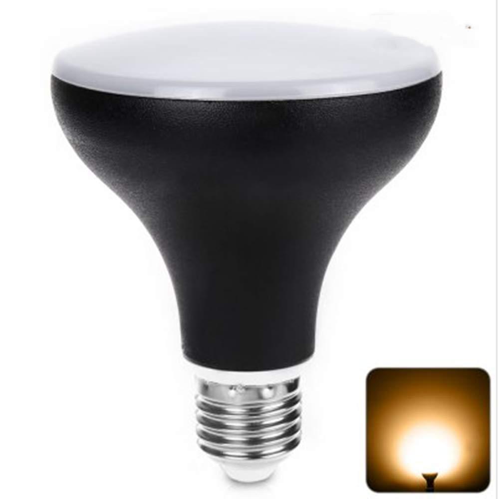 RYPF 12W LED Bulb Energy Efficient Lighting