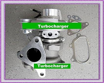 GOWE TURBO for TURBO TD04L 49477-04000 14411AA710 Turbocharger For SUBARU Impreza WRX GT Forester