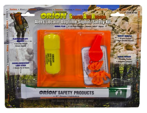 Orion Safety Products 748 Daytime Signal and Safety ()