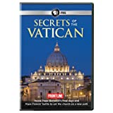 Buy FRONTLINE: Secrets of the Vatican