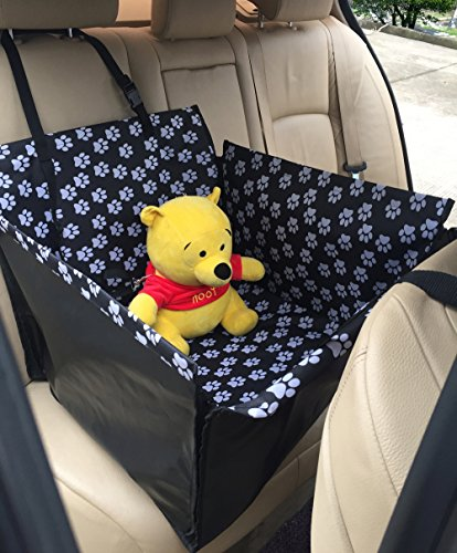 universal car seat covers lips - 9