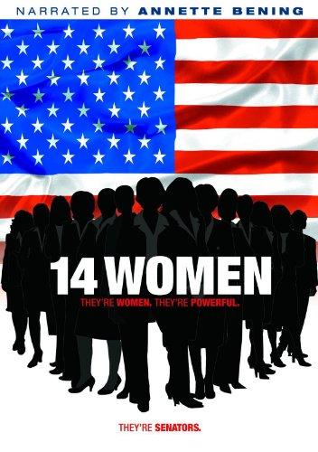 14-women