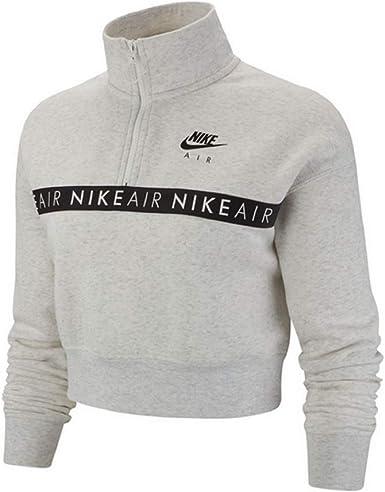Sudadera para mujer Nike Air Rally   Nike mujer, Nike air