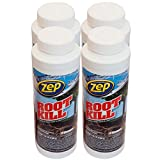 ZEP 32 oz. Root Kill (Case of 4) (4)