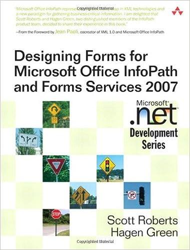 download microsoft infopath 2007