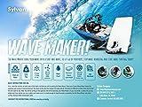 Sylvan Wave Maker Surf Gate Shaper Wakesurf