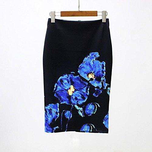 super-dresses 2018 Summer Style Pencil Skirt Women High