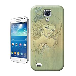 LarryToliver You deserve to have The board's Art#3 For samsung galaxy s4 Cases