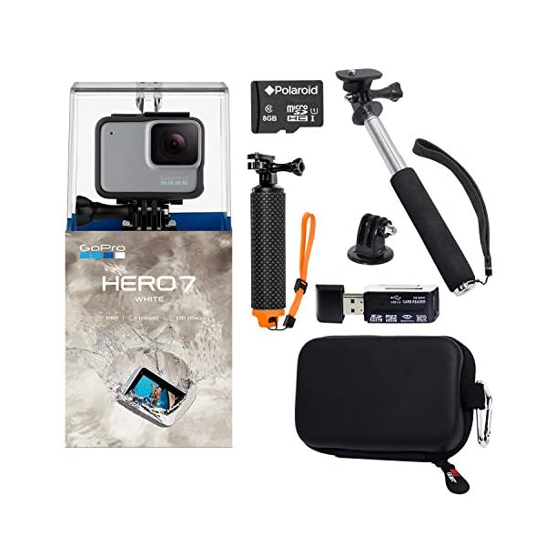 GoPro-Hero-7-VAR-White