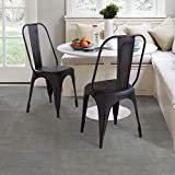 FloorPops FP3326 Tundra Peel & Stick Peel and Stick Floor Tiles, Grey