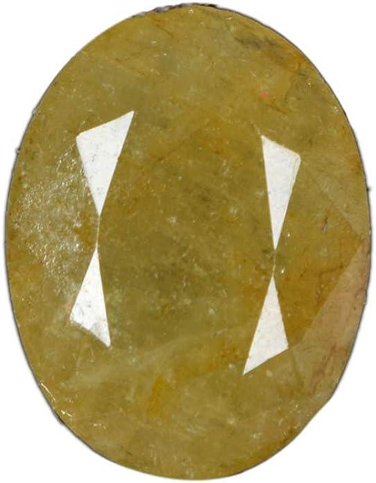 S6B1-06 Amethyst Quartz Cluster High Grade Amethyst Flower Pendant with Electroplated 24k Gold Edge