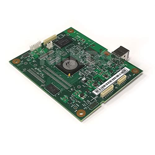 Printer Parts Yoton Board for HP 401D Main Board Mother Board by Yoton (Image #4)