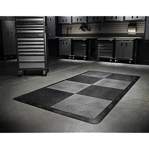 Garage Floor Drain Amazon Com