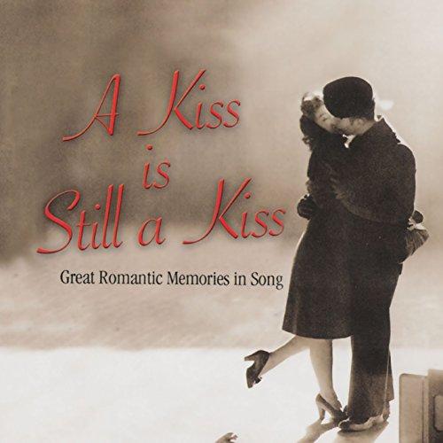 Readers Digest: A Kiss Is Still a Kiss (4CD)