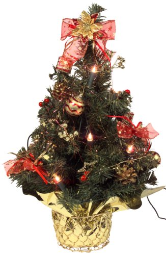 kleiner weihnachtsbaum mit beleuchtung my blog. Black Bedroom Furniture Sets. Home Design Ideas