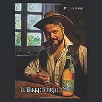 Il Birrettario: come utilizzare la birra in cucina