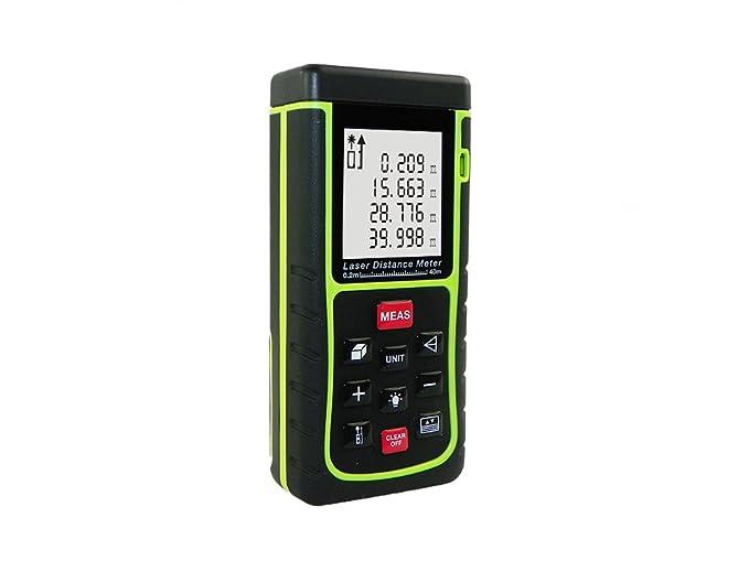 Infrarot Entfernungsmesser Bosch : Professionelle tragbare digitale laser entfernungsmesser