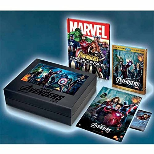 Avengers 3D Lenticular Gift Set, Avengers, Infinity War, Marvel Universe, MCU, Iron Man, Thor, Thanos, cosplay gear, action figures, Marvel items, Hulk, Spider Man, Captain America, Black Widow, Doctor Strange,