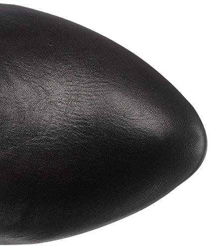 Aerosoles Womens Cloudscape Harnais Noir