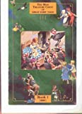img - for The Mini Treasure Chest of Great Fairy Tales book / textbook / text book