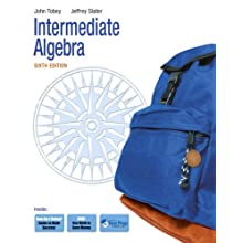 Intermediate Algebra (6th Edition)