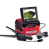 Marcum VS825SD Underwater Camera with 8 inch screen