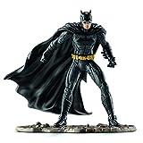 Schleich Batman, Fighting Action Figures