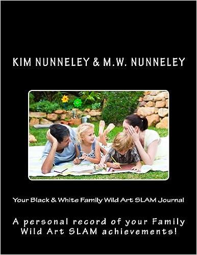 Descargar Libro Mas Oscuro Your Black & White Family Wild Art Slam Journal Archivo PDF A PDF