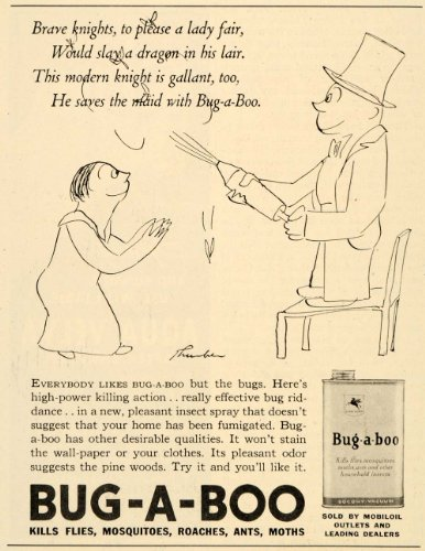 1935-ad-bug-a-boo-kills-flies-mosquitoes-roaches-ants-original-print-ad
