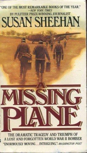 missing-plane