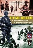 Utah Beach : Sainte-Mère-Eglise, Sainte-Marie-du-Mont