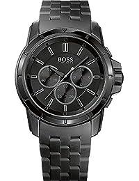 Hugo Boss Men'S Watches 1513031 Features