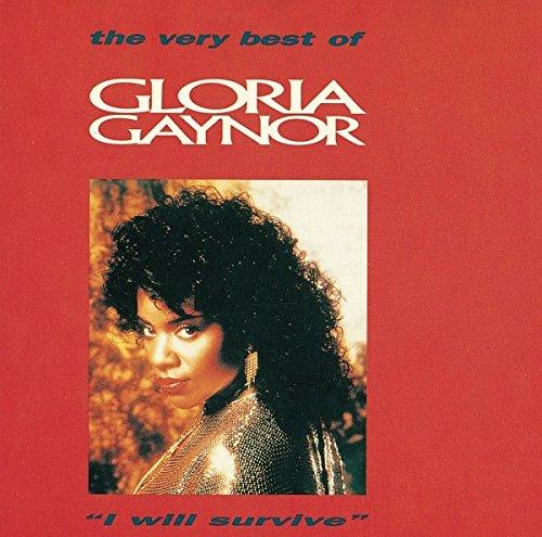 Gloria Gaynor - Super Hitparade 2 - Zortam Music