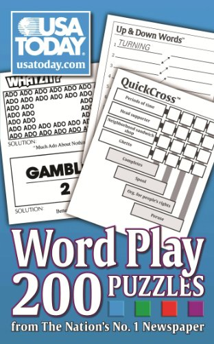 usa-today-word-play-200-puzzles-from-the-nations-no-1-newspaper-usa-today-puzzles