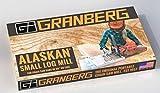 ALASKAN Granberg Chain Saw