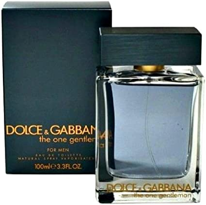 perfume hombre dolce gabbana unlimited