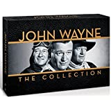 John Wayne - La collection