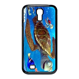 Phone Accessory for Samsung Galaxy S4 I9500 Phone Case Finding Nemo F283ML