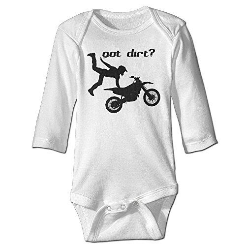 Dirt Bike Clothing Brands - 4