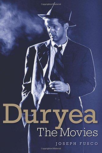 Download Duryea: The Movies PDF