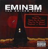 : The Eminem Show