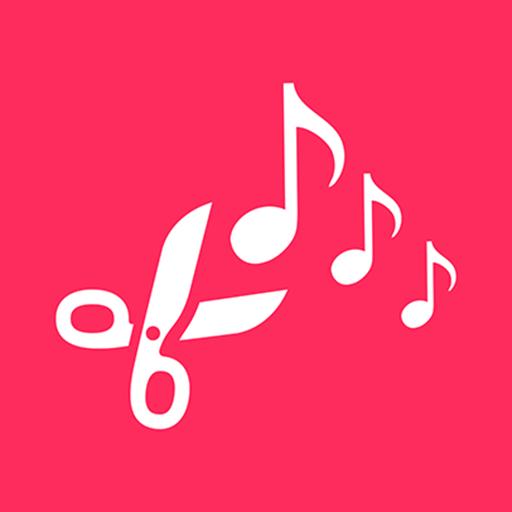 Song Cutter - Mini Music Mixer & Mp3 Cutter