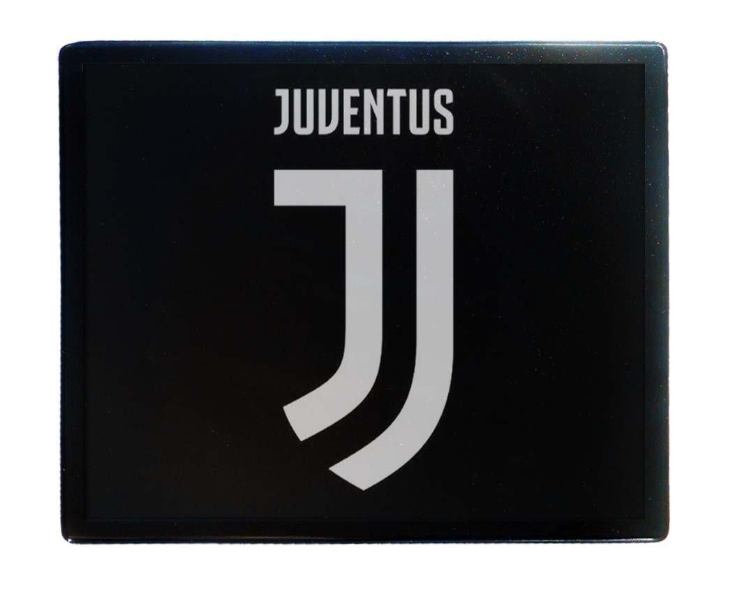 Tappetino mouse Juventus 2