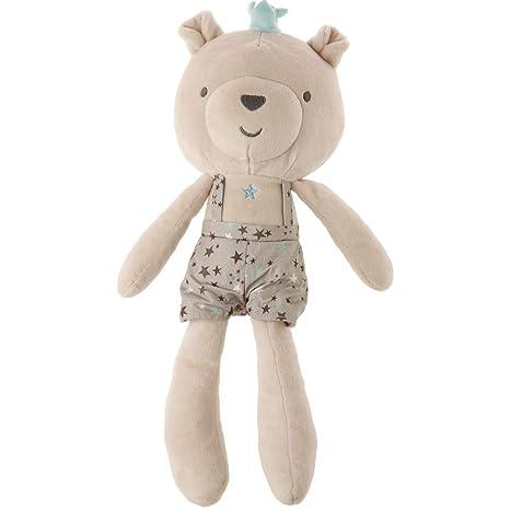 Tuc Tuc 05717 - Osito: Amazon.es: Bebé