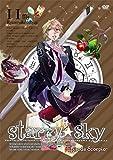 Starry☆Sky vol.11~Episode Scorpio~ 〈スタンダードエディション〉 [DVD]